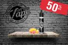 A Star Vape Flavour of the week 50% off!!