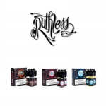Ruthless 3x10ml E-Liquid £4.99