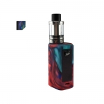 Wismec Reuleaux  RXmini Resin Kit – UK Deal only £41.99