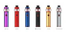 SMOK Stick V9 Kit with Bubble Glass – FREE P&P