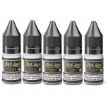 Wick Liquor Nic Salt Only £1.99 !!! 50% off !!
