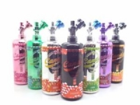 Candy E Liquid – 6 X 50ml pack