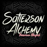 Salterson Alchemy 30% off eLiquids Discount Code