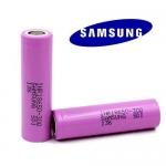 Samsung 30Q 3000mah Batteries £4.00 at vapesdirect