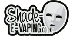 Shade E Vaping