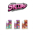 Shlurp Hyper Clone 100ml Shortfill £16.99
