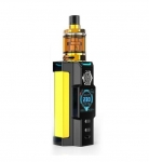 Buy 100% Vape Authentic Sigelei Vfeng Snow Wolf for £50.00 on VAWOO