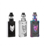 SnowWolf MFeng-T Vape Kit – £49.99