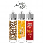 Signature Collection by Wick Addiction – £4.99