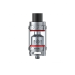 SMOK TFV12 in Silver only £22.99 on eBay