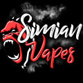 Simian Vapes