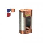 Wismec FJ200 E-cig Mod – £30.00 At TECC
