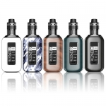 Skystar Revvo Kit By Aspire – Low UK Price
