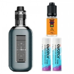 Aspire Skystar Revvo with Batteries and 10ml Juice – ONLY £49.99!