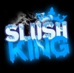 SLUSH KING 6x 50ml  300ML Full Range Pre Expo Special Offer