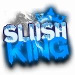 50% off Slush king eLiquid
