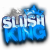 50% OFF @ SLUSHKINGJUICE.COM