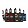 SMOK Alien Kits ONLY £29.99 – Cheapest in the UK