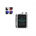 SMOK G-Priv Baby E-cig Mod – £27.50 At TECC