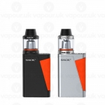 Silver Smok H-Priv £25! Grab it will you can