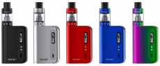 SMOK OSUB KING 220W VAPE KIT WITH BIG BABY BEAST TANK