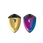 Smok Rolo Badge Pod System Vape Starter Kit – £12.99