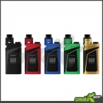 SMOK SkyHook RDTA £29.99 – Free Delivery
