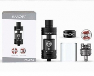 Smok TF-RTA G2 For Only £5