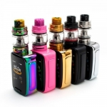 Smok X Priv Baby    free shipping in uk