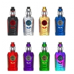 CRAZY PRICES!!! SMOK I-PRIV 230W TC Box Kit with TFV12 Prince