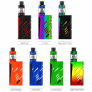 SMOK T-Priv Kit – £39.99 standard OR £49.99 with batteries – Both with free 10ml Juice – TABlites