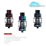 Smok TFV12 Prince Tank Cheap UK Price £14.99!!