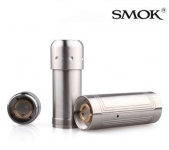 SmokTech Galileo Magnetic Mechanical Mod £9.99