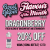 Sweet Vapes Flavour of The Month – Dragonberry – 100ml from just £7.70