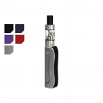 arc Palm E-cig Kit – £19.99 At TECC