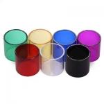 7 Multicoloured Glass for TFV12- £3.88 delivered