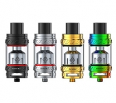 BARGAIN – TFV12 only £15 @ DNA vapes