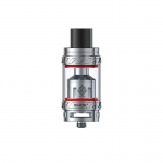 Genuine Smok TFV12 Cloud Beast King Tank Silver In Stock Authentication Code