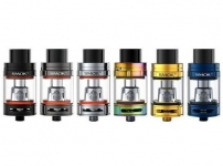 SMOK TFV8 Big Baby Beast only £19.95 delivered
