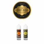 Biggest Brands, Lowest Prices On All Shortfills Guaranteed Vapestreams