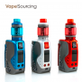 Wismec Reuleaux Tinker Kit 300W With COLUMN Tank – £14.33