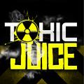 Toxic eJuice