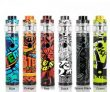 Freemax Twister Kit 80W ONLY  £26.07!!!