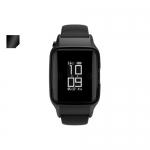 Uwell Amulet Watch Pod Kit – £31.44 from TECC