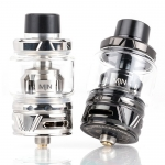 Uwell Crown 4 – £19.99 – ONLY 6 AVAILABLE!!