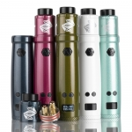 Nunchaku RDA Kit – Only £32.99
