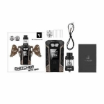 Vaporesso Switcher Kit £35.00 – Free UK Delivery