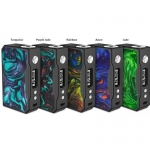 Voopoo Drag Mods only £39.99 with FREE DELIVERY