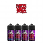 Shortz by Vampire Vape 50ml £7.99
