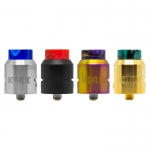 Vandy Vape Iconic RDA now only £10.99!!!
